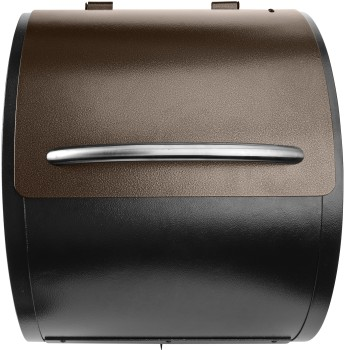 Traeger BAC253 - Cold Smoker