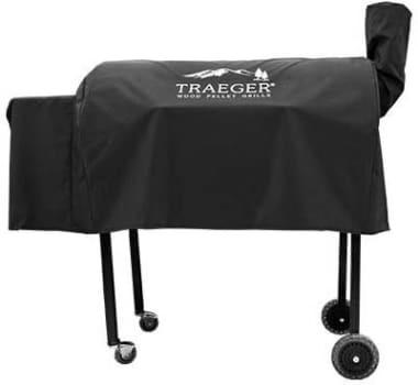 Traeger BAC261 - Hydrotuff Cover