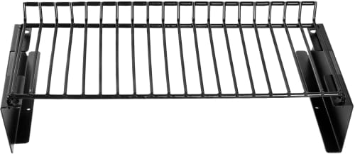 Traeger BAC267 - Extra Grill Rack