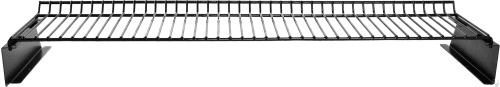 Traeger BAC268 - Extra Grill Rack