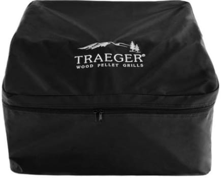 Traeger BAC284 - PTG Carrying Case