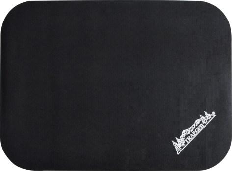 Traeger BAC312 - Grill Pad