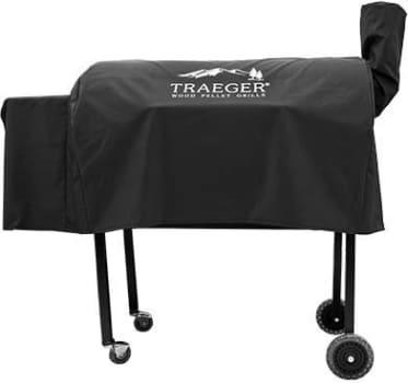 Traeger BAC323 - Hydrotuff Cover