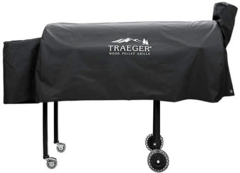 Traeger BAC324 - Hydrotuff Cover