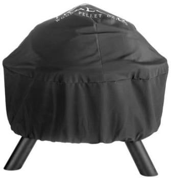 Traeger BAC327 - Hydrotuff Cover