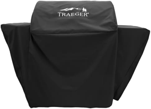 Traeger BAC375 - Grill Cover