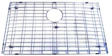 Nantucket Sinks BGSR3018 - Bottom Grid