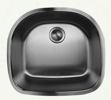 Nantucket Sinks BG242116 - Bottom Grid