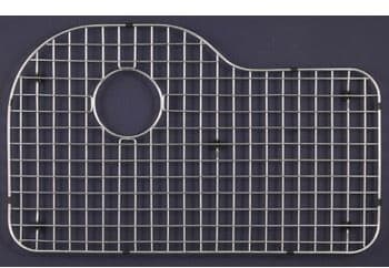Nantucket Sinks BG3220OS - Bottom Grid