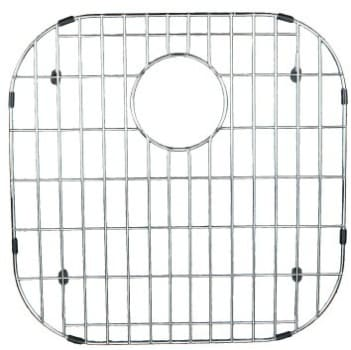 Nantucket Sinks BG3520L - Bottom Grid