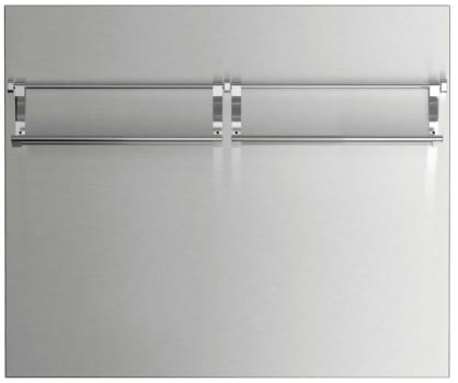 Fisher & Paykel Professional BGCV23036 - Backguard