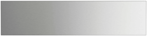 DCS BGRV21248 - Backguard