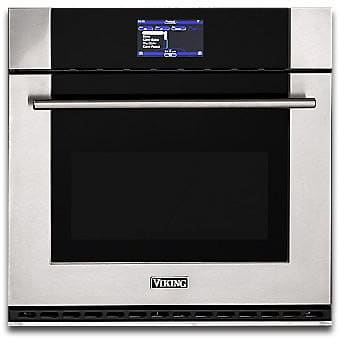 Viking MVSOE630SS - Single Wall Oven