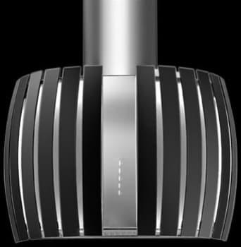 Futuro Futuro Pearl Series IS30PEARLBLK - Black