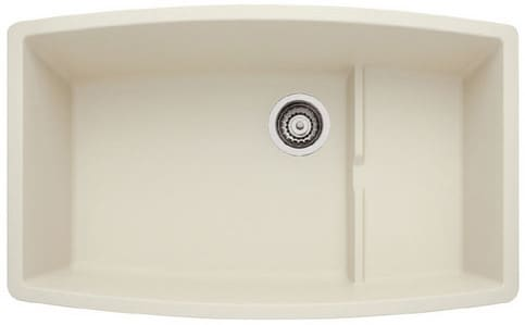 Blanco Performa 440065 - Bisque