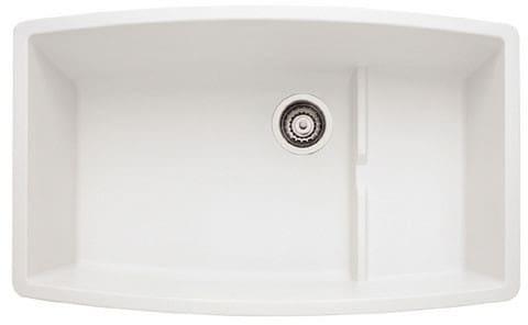 Blanco Performa 440066 - White