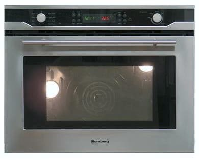 Blomberg BWOS30100 - Feature View