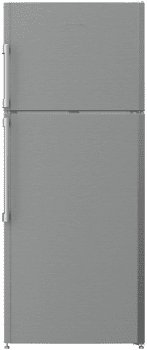 Blomberg BRFT1522SS - Top-Freezer Refrigerator from Blomberg