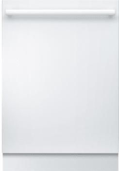 Bosch 800 Series SHXM78W52N - Front View