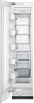 Bosch Benchmark Series B18IF800SP - Panel Ready Freezer from Bosch