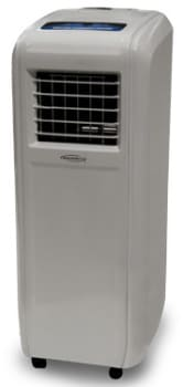 Soleus BPB08 - 8,000 BTU Portable Air Conditioner