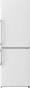Blomberg BRFB1044WH - Front View