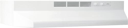 Broan 41000 Series 412101