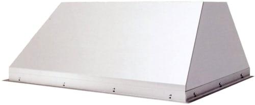 BlueStar Metal Liner Series BSMLSS34SS - BlueStar Metal Liner