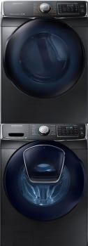 Samsung SAWADRGBS21 - Stacked