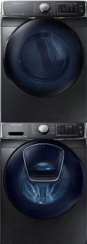 Samsung SAWADREBS18 - Stacked