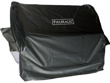 Fire Magic 3649F - Cover for Built-in Grill