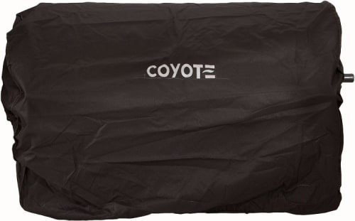 Coyote CCVR2BI - Built-In Grill Cover