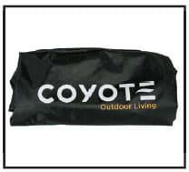 Coyote ASADOCVR - Grill Cover