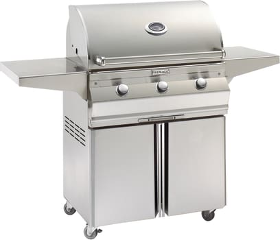 Fire Magic Choice Collection C540S1T1P96 - Choice C540s Portable Grill