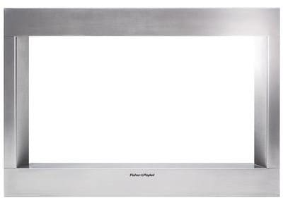 Fisher & Paykel CMOTTKFP - Microwave Trim Kit for CMOS-24SS