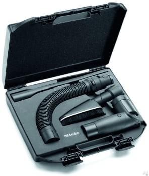 Miele 09060330 - Car Care Accessory Kit
