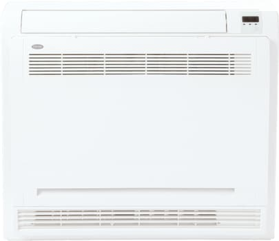 Carrier Performance Series 40MBQB12F3 - Indoor Unit