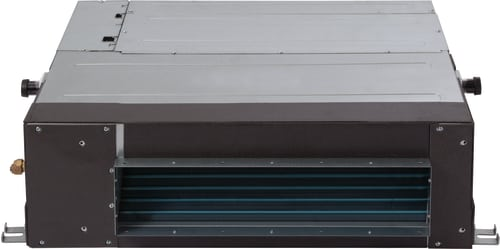 Carrier Performance Series 40MBQB12D3 - Indoor Unit