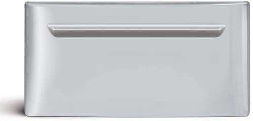 Frigidaire Affinity Series CFPWD15A - Featured View