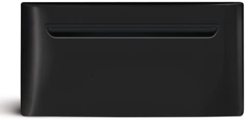 Frigidaire Affinity Series CFPWD15 - Classic Black