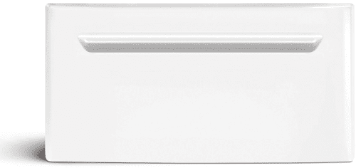 Frigidaire Affinity Series CFPWD15W - Featured View