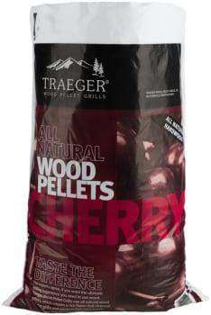 Traeger PEL309 - Cherry BBQ Pellets