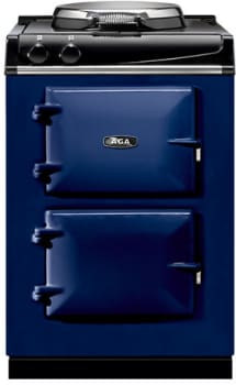 AGA ATC2EDBL - AGA City24 - Dark Blue