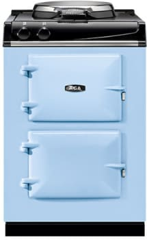 AGA ATC2EDEB - AGA City24 - Duck Egg Blue