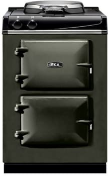 AGA ATC2EPWT - AGA City24 - Pewter