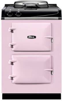 AGA ATC2EROS - AGA City24 - Rose