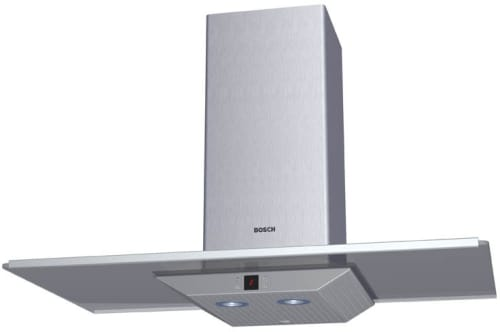 Bosch 800 Series DKE9665PUC - Featured View