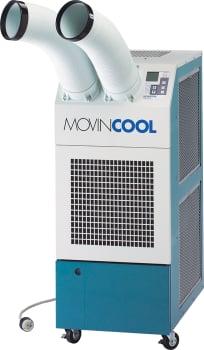 Movincool Classic Plus Series CLASSICPLUS26 - Classic Plus 26 Portable Air Conditioner