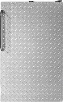 AccuCold CM421BLADAX - Diamond Plate