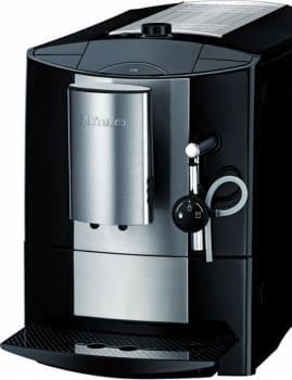 Miele CM5100 - Black